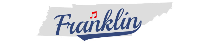 Franklin in Home Music Lessons